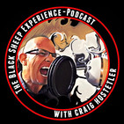 The Scott Watkins Experience BSE Episode #29