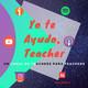 Task-based learning para enseñar inglés/Las clases muestras para obtener un trabajo #YoTeAyudoTeacher - Episodio 4