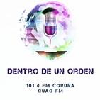 DDUO 10x02