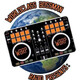 WBRP....N.A.S.M (New Aged Soul Music)