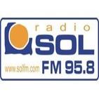 ESPECIALES SOL FM RADIO