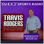 07/20/2016 Travis Rodgers Now Hour 2