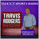 07/14/16 Travis Rodgers Now HR1