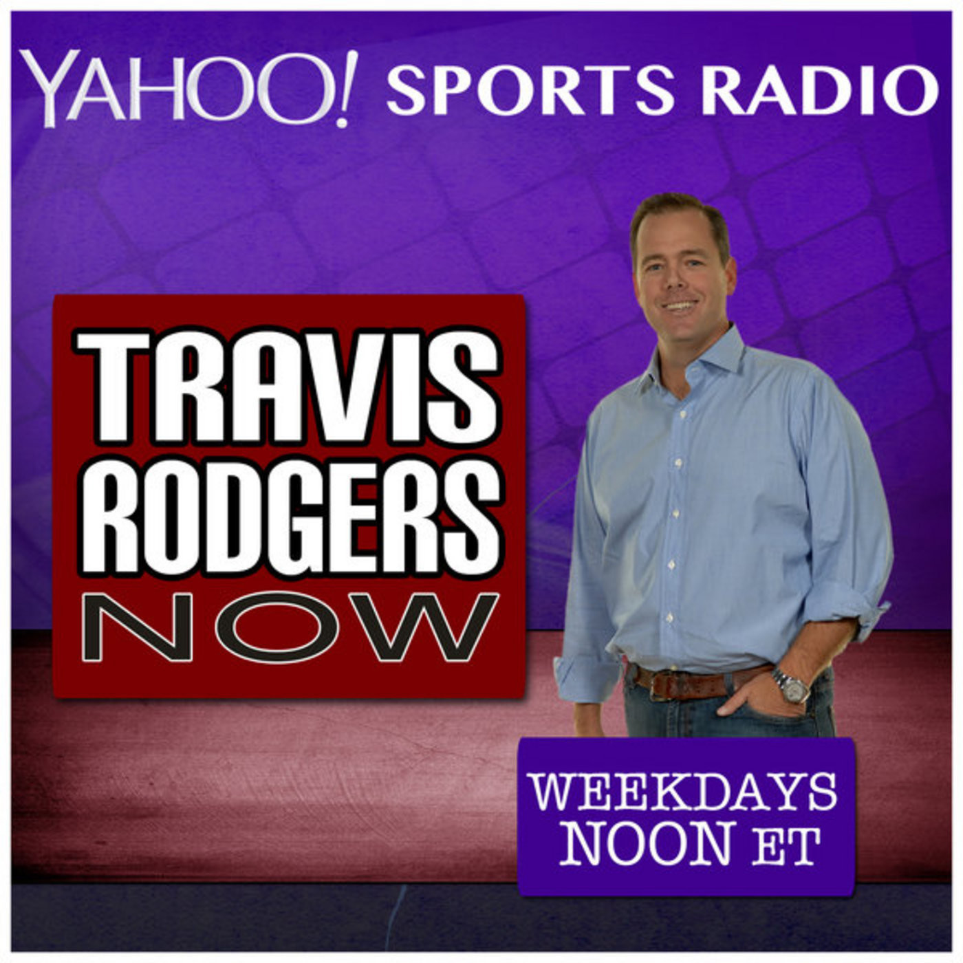 06/14/16 Travis Rodgers NOW HR 2