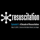 Updates in Resuscitation Podcast - Resuscitation 2