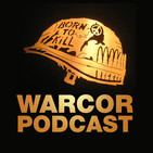Warcor Podcast
