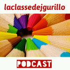 laclassedejgurillo Podcast