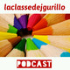 18 Teresa Avenza CEIP Pare Melchor Curs 2014-15