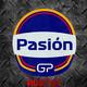 Pasión GP 1x18