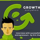 Growth Everywhere