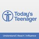 106: Teens And Romantic Relationships