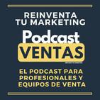 Reinventa tu Marketing