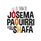 El show de Josema Paquirri y el Shafa 11-09-2019 Radio canela
