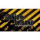 Sonido Urbano