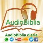 AT-21 Libro de Eclesiastés, AudioBiblia