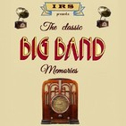 The Classic Big Band Memories - IR1