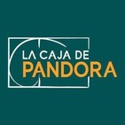LA CAJA DE PANDORA - Audios
