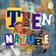 Teen nature ep.0 : วัยรุ่นวัยว้าว