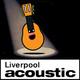 Liverpool Acoustic Spotlight #164: Home