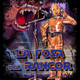 Star Wars La Fosa del Rancor 5X04. Celebration II. The Fallen Rancor (