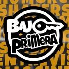 Bajo Primera (PROGRAMA COMPLETO) 40.0 - ÀLEX CASADEMUNT (22-05-2019)