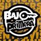 Bajo Primera (PROGRAMA COMPLETO) 35.0 - GEORGINA (10-04-2019)