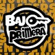 Bajo Primera 67 - CIUDAD JARA - LA RAIZ (05-02-2020)