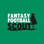 FPL GW34+ PREVIEW | SCOUTCAST #337 | Fantasy Premier League Tips 19/20