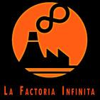 Factoría Infinita