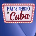 Más se perdió en Cuba - Intereconomía
