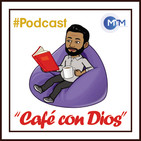 Café Con Dios