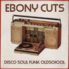 EBONY CUTS - DJ Friction BC Rec Special, Aug. 2007