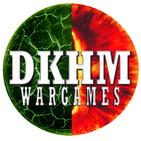 DKHM Wargames