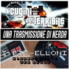 UTDN 31 - Metroidvania Revenge