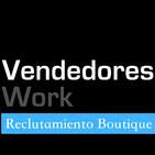 Academia Vendedores.Work