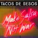 Tacos de Sesos. Auto Sabotaje ep 33