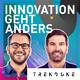 #9 Digitales Innovationsmanagement - Teil 1
