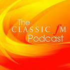 The Classic FM Podcast - 28.10.11 - Alfie Boe, David Attenborough, Laura Wright