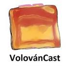 VolovanCast