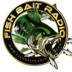 """Fish Bait Radio """"LIVE"""" with Home of the Brave Outdoors"""