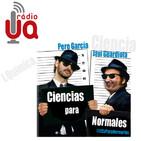 Ciencias para Normales 3 (10/12/2014)