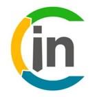INtech Radio