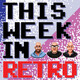 TWiR Episode 2 | Aug 10 2020 - The Luggable is Back! Nintendo's Profits Soar, the Intellivision Amico Gets Delayed, a...