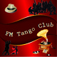 Fm Tango Club n 541