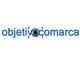 Programa Objetivo comarca miércoles 24 de julio de 2019