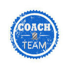 Podcast de Coach Team