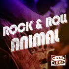 Rock and Roll Animal
