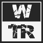 [WTR #923] Tschakka! Unscripted 29: HSV / Disney / Star Wars / Psychologie / Verschwörungstheorien