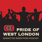 Brentford 0 Barnsley 2 - post-match podcast from the pub