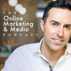The 10% Rule: Your Formula to Achieve the Marketing Results You Desire.